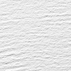 Bianco-Assoluto