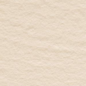 Bianco-Crema