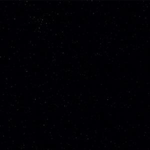 Nero Super Dark