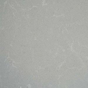 Grey Savoye