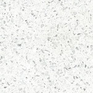 Bianco Galactica